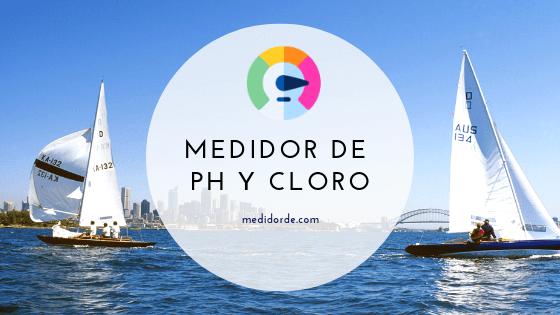 medidor de ph y cloro (1)
