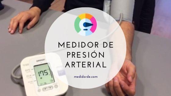 medidor-de-presion-arterial
