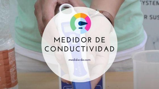 medidor-de-conductividad